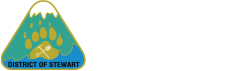 District of Stewart